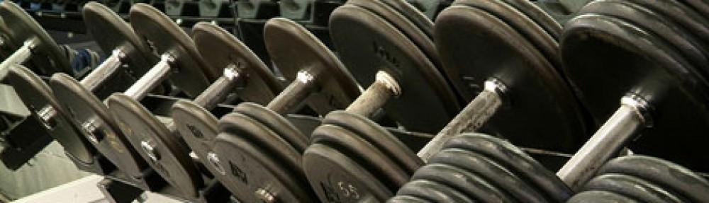 7 Wonders Fitness